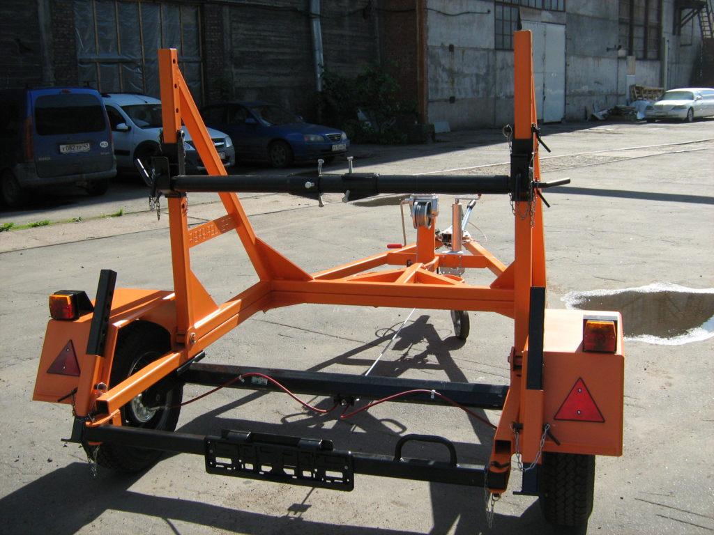 Кабельные транспортер к 1 модульные ленты для конвейеров