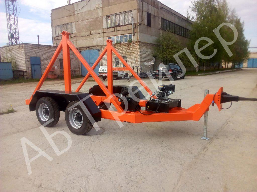 Транспортеры кабельные т4 транспортер блок предохранителей и блок реле